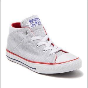 CONVERSEChuckTaylor(R)All-Star Madison Sneaker